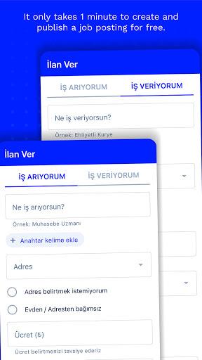 Hemenis apktram screenshots 5
