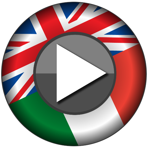 Offline Translator: Italian-English Free Translate