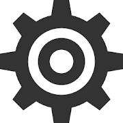 Redmi Note 2 Tool