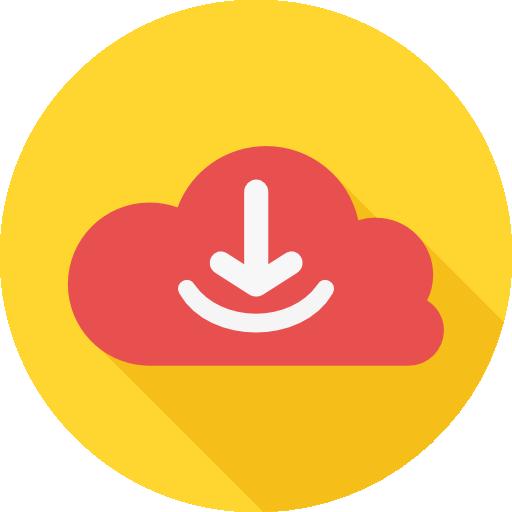 YMate Downloader Apk Download 2021 3