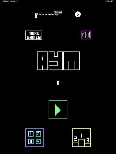 Aym 4.1.0 screenshots 11