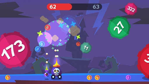 Color Ball Blast 2.0.6 screenshots 7