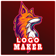 ESport Logo Maker |  Esport Gaming Logo Design