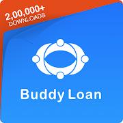Buddy Loan: Instant Personal Loan, Deals & Rewards