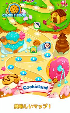 Cookie Clickers 2のおすすめ画像4