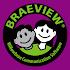 BRAEVIEW® Parent App