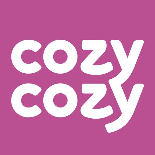 Cozycozy - Hoteles y Alquileres vacacionales