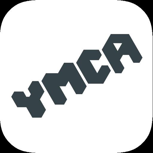 YMCA SPG icon