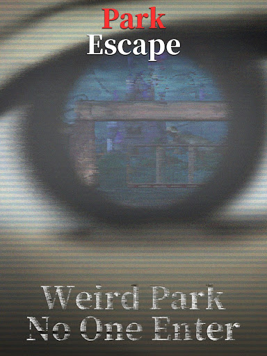 Park Escape - Escape Room Game apktram screenshots 9