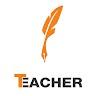 Teacher | CharvikAcademia app apk icon