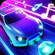 Beat Racing- ビートレーシング