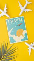 Poster Maker, Flyer Maker, Banner Maker Design App