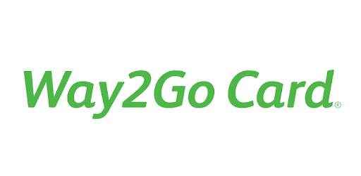 www goprogram.com