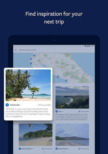 Vrbo Vacation Rentals apktram screenshots 14