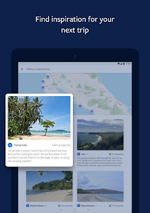 Vrbo Vacation Rentals 2021.16.1.19 Screenshots 14
