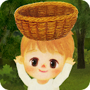 A Tale of Little Berry Forest 1 : Fairy tale game