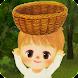 リトルベリーの森物語 1