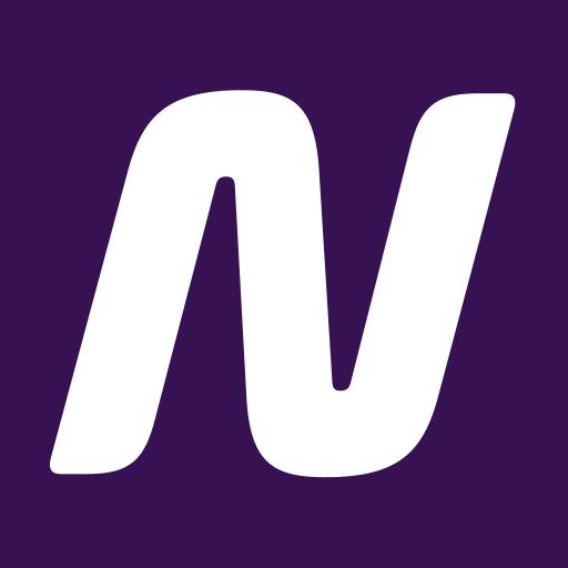 Netshoes: Loja de Compras Online de Natal