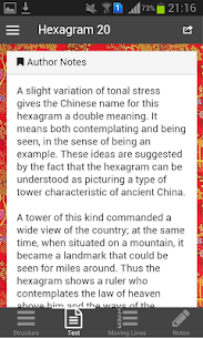 IChing: Book of Changes For Pc, Windows 7/8/10 And Mac – Free Download 2020 3