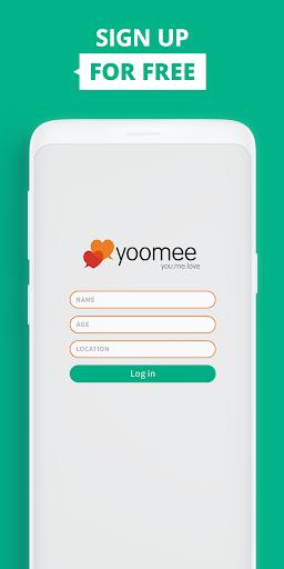 yoomee Single Dating