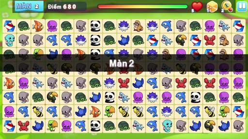 Link Animal 2021  screenshots 10
