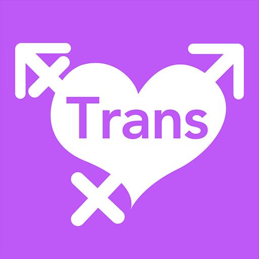 Trans - Transgender, Kinky, Dating & Chat
