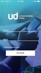 Universidade Dasa For Pc   How To Install (Windows 7, 8, 10 And Mac) 4