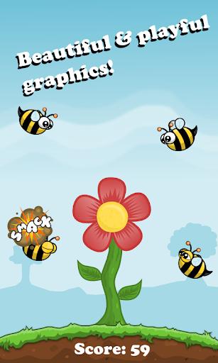 Moy - Virtual Pet Game  screenshots 3
