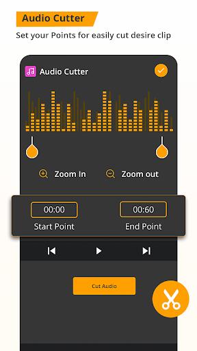 Slow Motion Video Maker u2013 Slow Mo Video Editor 1.6 Screenshots 9