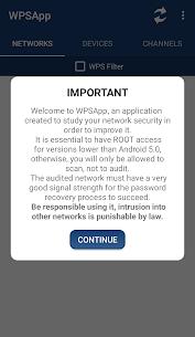 WPSApp APK Download 2021 2