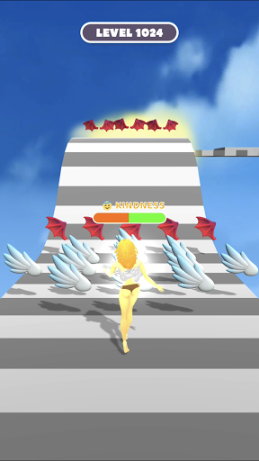 Heaven OR Hell 0.5 screenshots 11