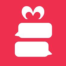 Chatapart: Social media, event planner + more Download on Windows
