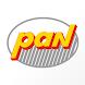 Supermercati Pan