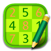 Number Place