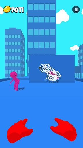 Webshooter 3D screenshots 8