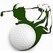 ゴルフトレーナー