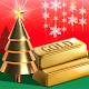 Gold Rush 3D! Apk