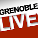 Grenoble Live - Androidアプリ