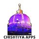 Chishtiya App para PC Windows