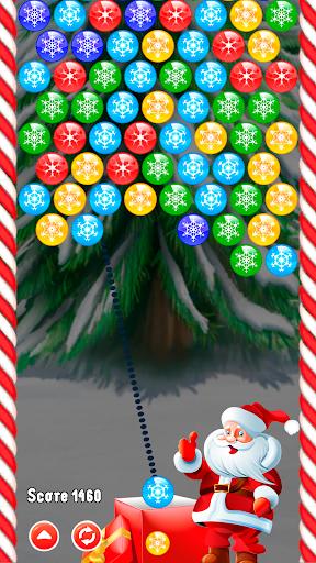 Christmas Puzzle  screenshots 8