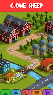 How To Download Tiny Sheep Tycoon  For PC (Windows 7, 8, 10, Mac) 1