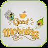 GoodMorning sms सुप्रभात सुविचार GoodMorning Quote app apk icon