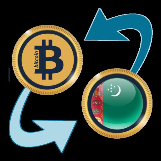 turkmėnistanas bitcoin btc prince charles