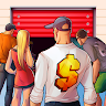 Bid Wars - Storage Auctions and Pawn Shop Tycoon icon