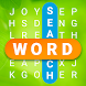 Word Search Inspiration - Androidアプリ