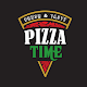 Pizza Time Download for PC Windows 10/8/7