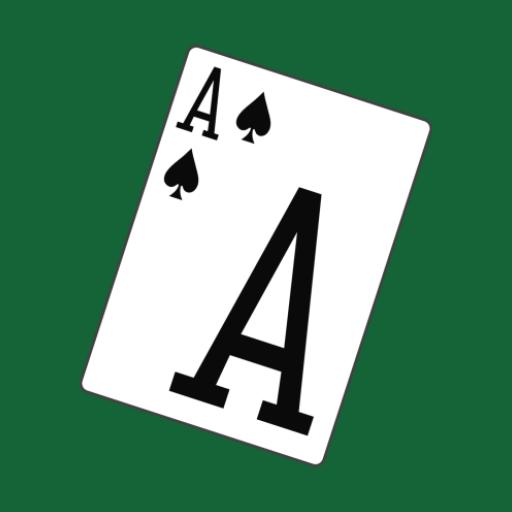 szabad flört app android