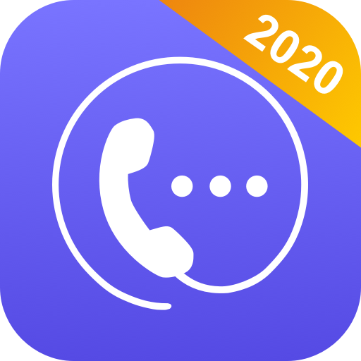 TalkU Free Calls +Free Texting +International Call APK APK