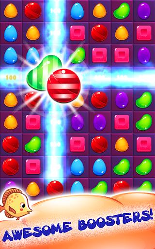 Candy Heroes Mania  screenshots 2