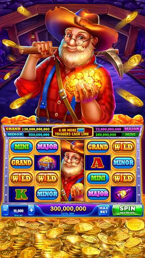 Slotsmash - Jackpot Casino Slot Games 3.22 screenshots 2